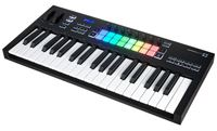 Picture of Novation Launchkey 37 MK3