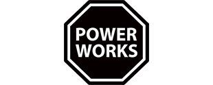Picture for category POWERWORKS