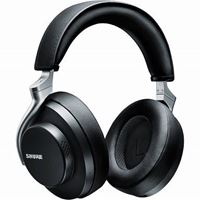 Picture of Shure Aonic 50