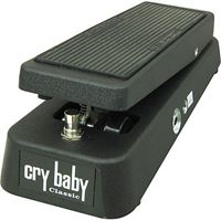 Picture of Dunlop Cry Baby Classic
