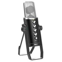 Picture of Superlux E431U Multi-Pattern USB Microphone