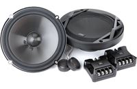 Picture of JBL Club 6500C
