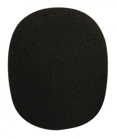 Picture of Superlux S40 Windscreen For Vocal Microphones