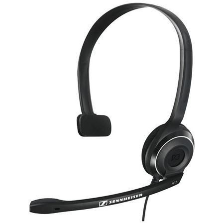 Picture of Sennheiser PC 7 USB