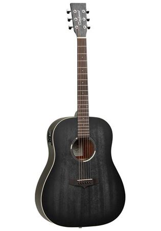 Picture of Tanglewood Blackbird Dreadnought TWBBSDE