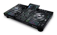 Picture of Denon DJ Prime 2