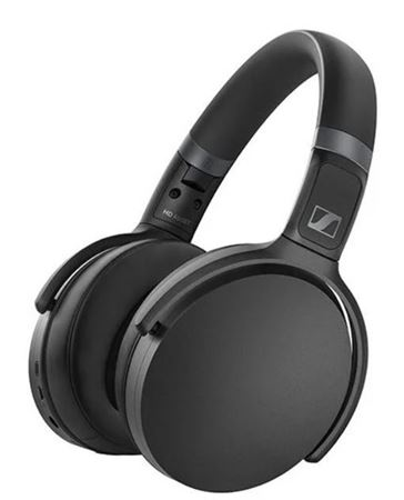 Picture of Sennheiser HD 450BT