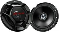 Picture of JVC CS-DR620