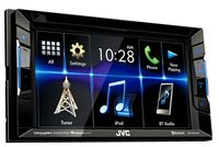 Picture of JVC KW-V230BT