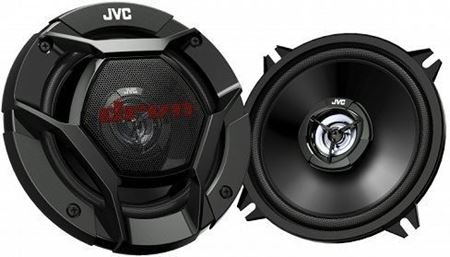 Picture of JVC CS-DR520