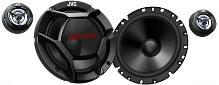 Picture of JVC CS-DR1700C