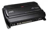 Picture of JVC KS-DR5004
