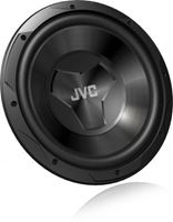 Picture of JVC CS-W120