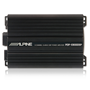 Picture of Alpine PDP-E800DSP