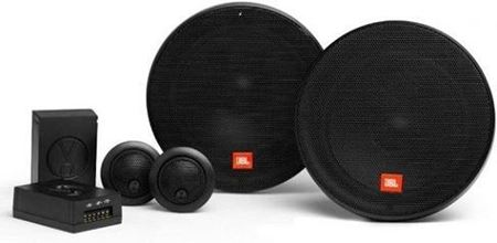 Picture of JBL Stage2 604C