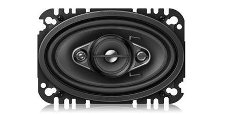 Picture of Pioneer TS-A4670F