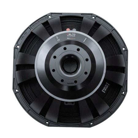 Picture of Celto Acoustique 18EX1200-8