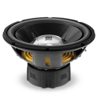 Picture of JBL GT5-10D