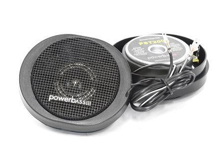Picture of Powerbass PST200