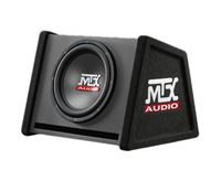 Picture of MTX RT12DV