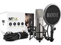 Picture of Rode NT1-A