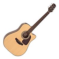 Picture of Takamine GD10CE