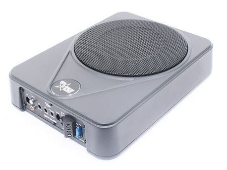 Picture of Starsound SSW-F10A-4500