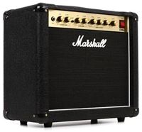 Picture of Marshall DSL5CR