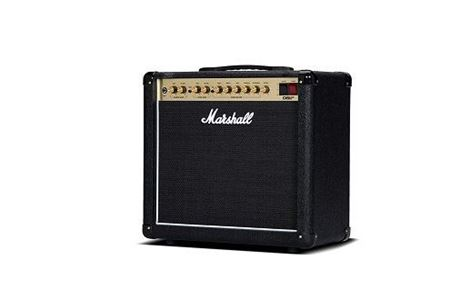 Picture of Marshall DSL20CR
