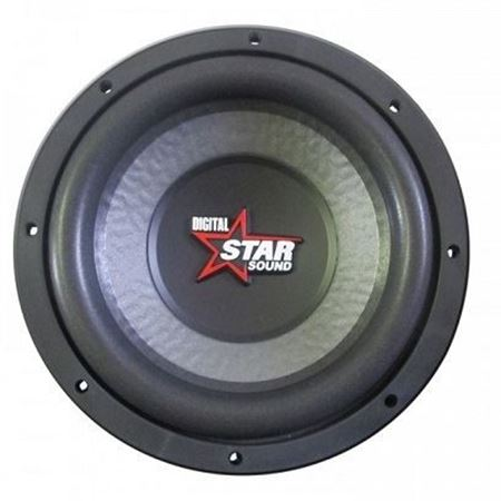 Picture of Starsound SSW-S12-3500