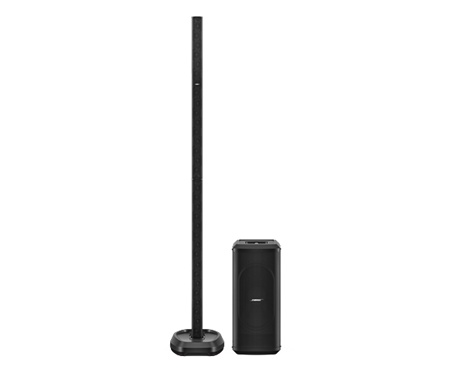 Picture of Bose L1 Pro32