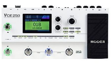 Picture of Mooer GE250