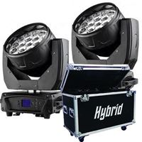 Picture of Hybrid HMH 285