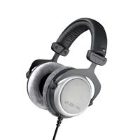 Picture of Beyerdynamic DT 880 PRO