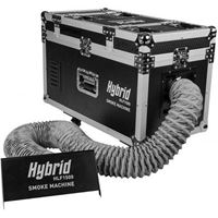 Picture of Hybrid HLF1500
