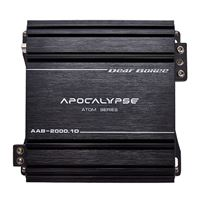 Picture of Deaf Bonce Apocalypse AAB-2000.1D Atom