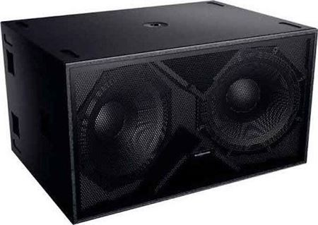Picture of Audiocenter K-LA218 DSP