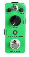Picture of Mooer Repeater