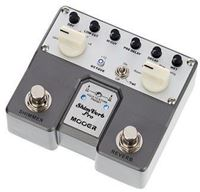 Picture of Mooer ShimVerb Pro
