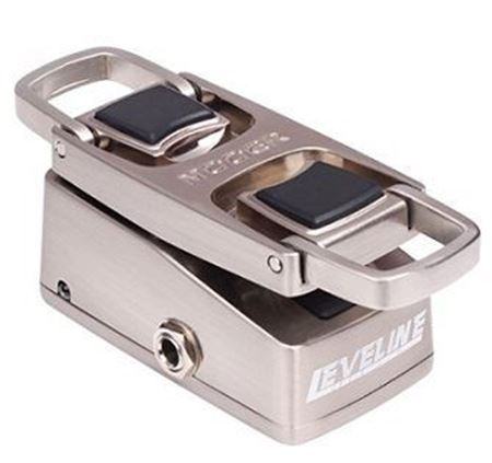 Picture of Mooer Leveline