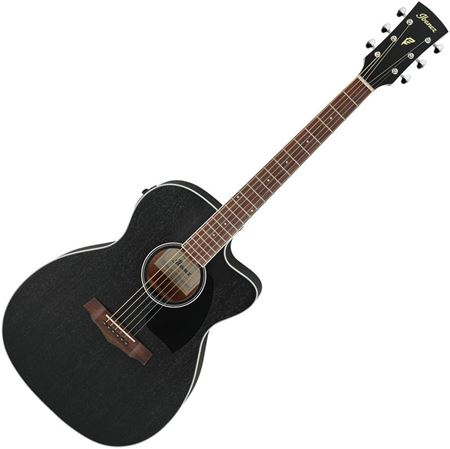 Picture of Ibanez PC14MHCE