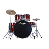 Picture of Mapex Prodigy