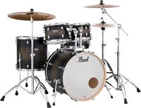 Picture of Pearl Decade Maple