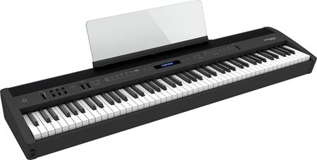 Picture of Roland FP-60X