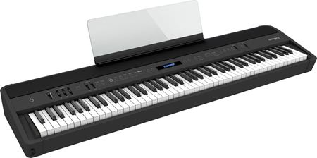 Picture of Roland FP-90X