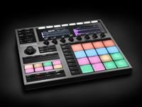 Picture of Native Instruments Maschine+