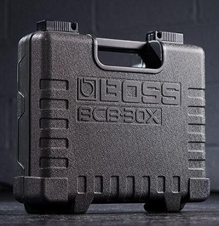 Picture of Boss BCB-30X