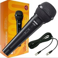 Picture of Shure SV200