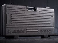 Picture of Boss BCB-90X