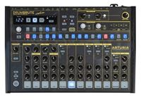 Picture of Arturia DrumBrute Creation Edition